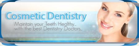 Cosmetic Dental Treatment: Should I go Abroad?