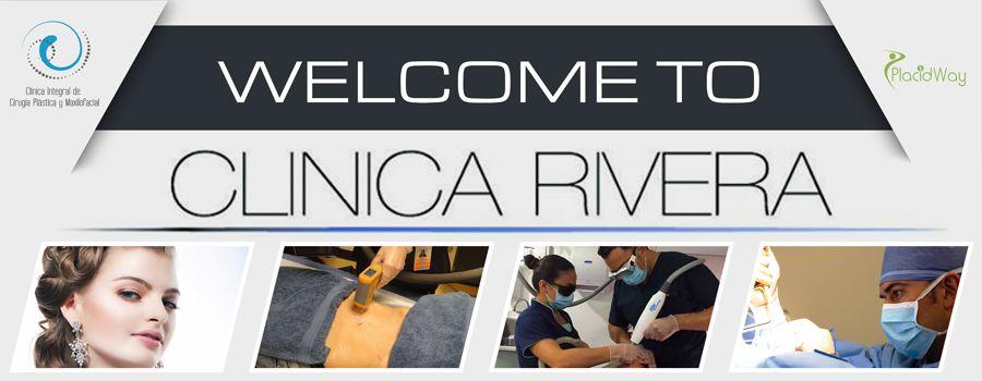 Clinica Rivera, San Jose, Costa Rica