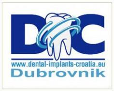 Dental Implants Croatia, Dubrovnik, Croatia