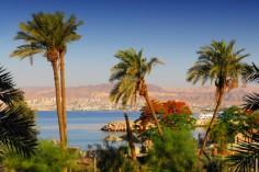 Jordan Medical Tourism