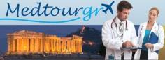 MedTour Greece, Athens, Greece