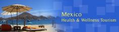 Rehab in Mexico, Monterrey, Mexico
